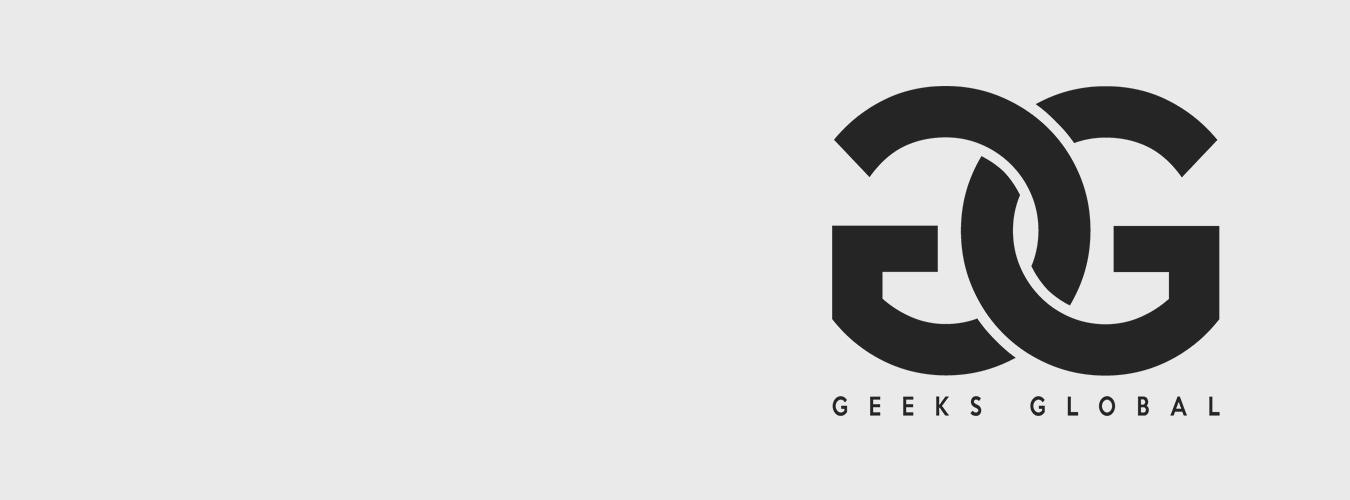 Geeks Global